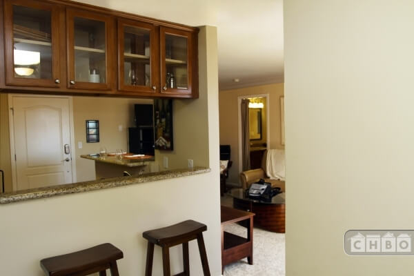 image 10 furnished 1 bedroom Townhouse for rent in Pacific Beach, Northern San Diego