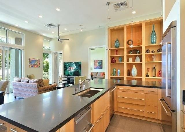 image 8 furnished 2 bedroom Townhouse for rent in Key West, The Keys