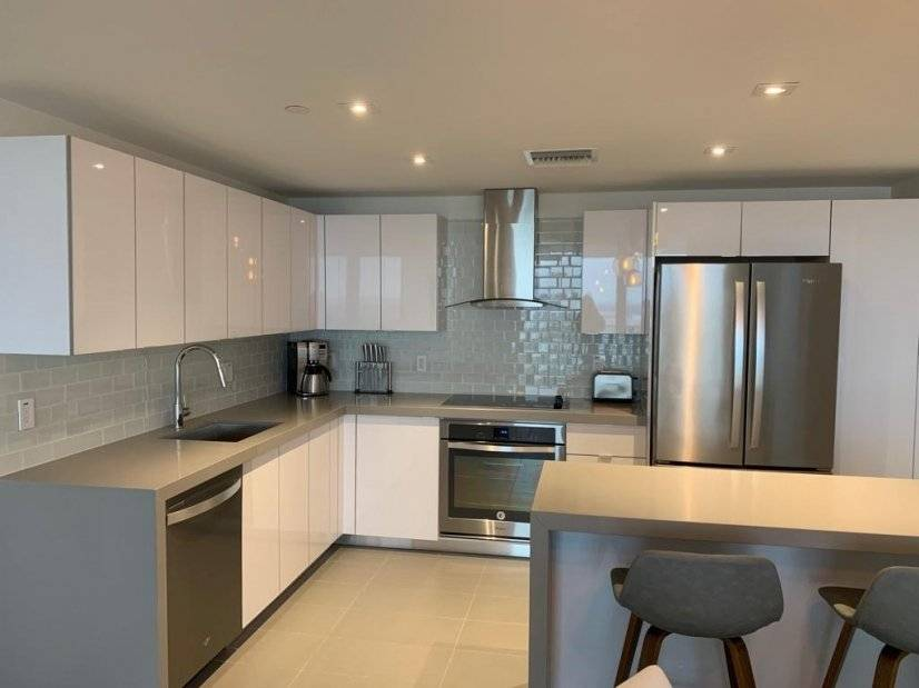 image 9 furnished 1 bedroom Townhouse for rent in Downtown, Miami Area