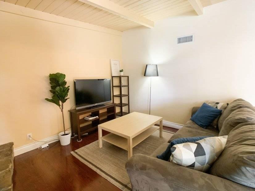 image 4 furnished 4 bedroom House for rent in Northridge, San Fernando Valley