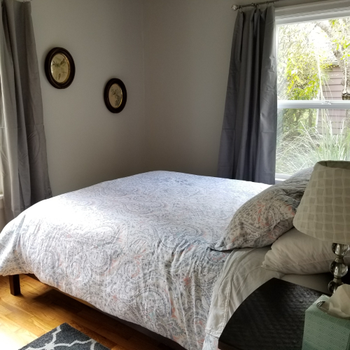image 15 furnished 3 bedroom House for rent in Olympia, Seattle Area