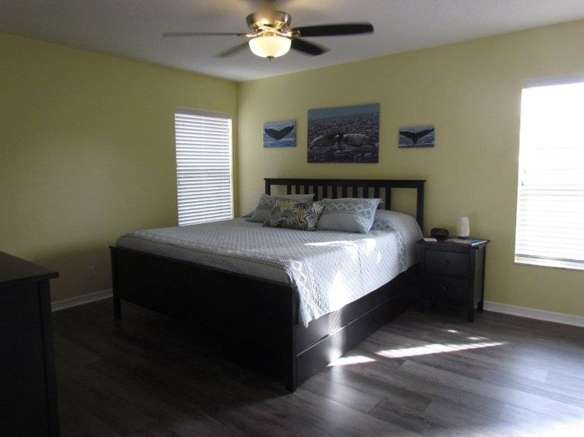 image 6 furnished 2 bedroom Townhouse for rent in Indian Rocks Beach, Pinellas (St. Petersburg)