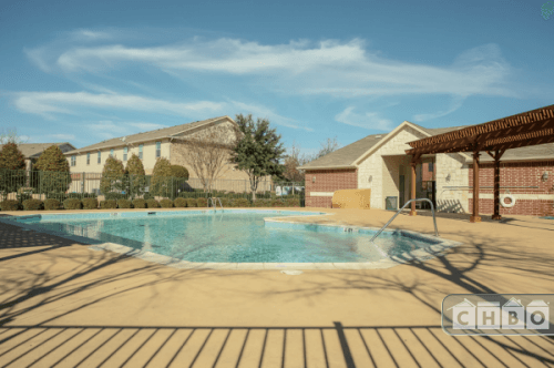 image 9 furnished 2 bedroom Townhouse for rent in Richardson, Dallas County