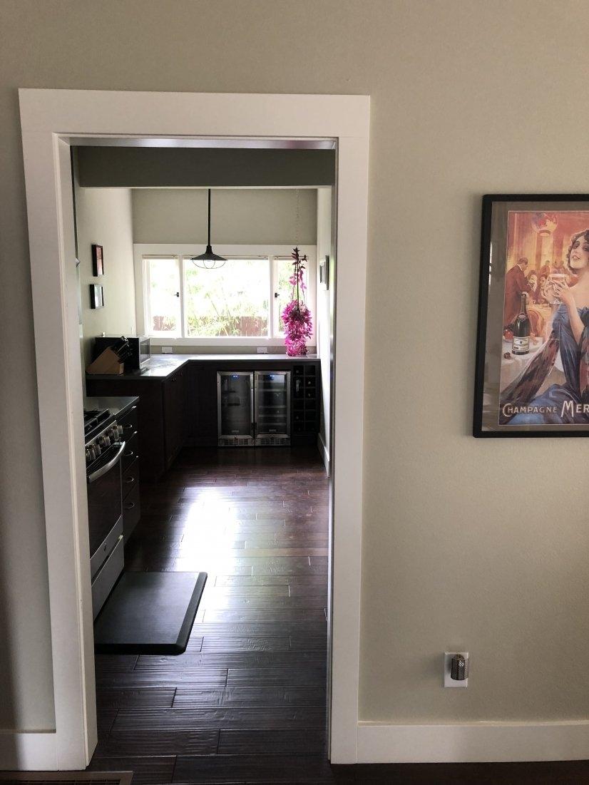 image 8 furnished 2 bedroom House for rent in Portland Northwest, Portland Area