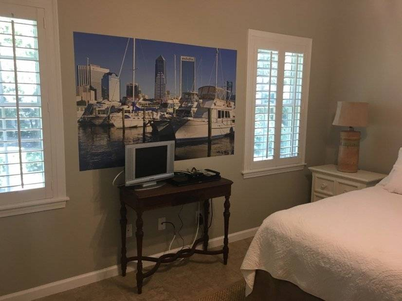 image 9 furnished 1 bedroom Apartment for rent in Jacksonville, Duval (Jacksonville)