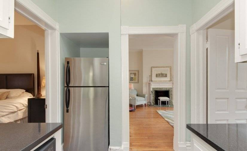 image 7 furnished 2 bedroom Apartment for rent in Adams Morgan, DC Metro