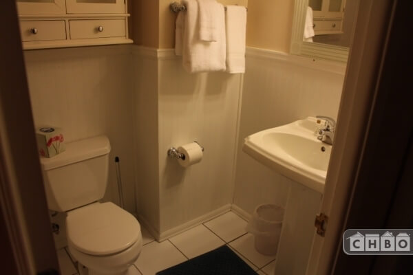 image 8 furnished 2 bedroom Apartment for rent in Wheat Ridge, Jefferson County