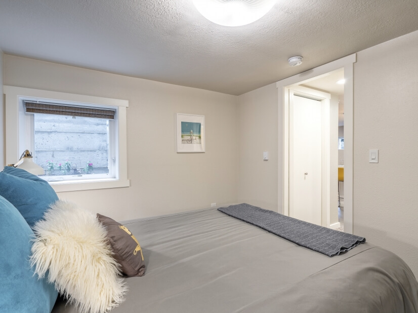 image 12 furnished 1 bedroom Apartment for rent in Portland Southwest, Portland Area