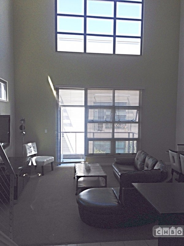 image 4 furnished 2 bedroom Loft for rent in Long Beach, South Bay