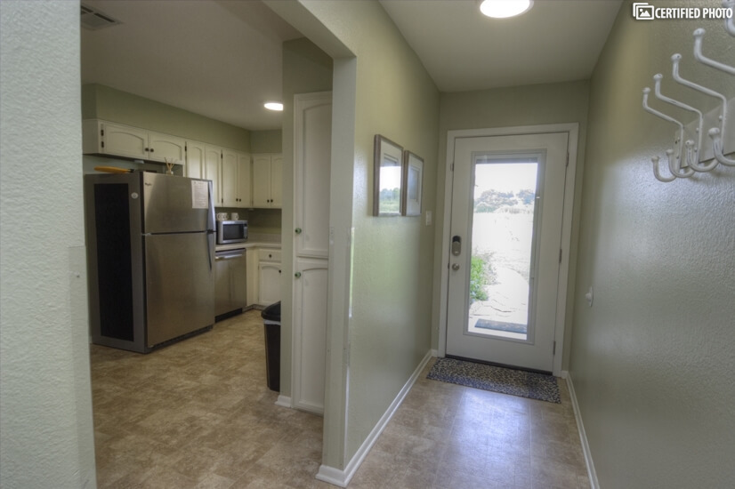 image 5 furnished 2 bedroom Townhouse for rent in Seguin, North Central TX