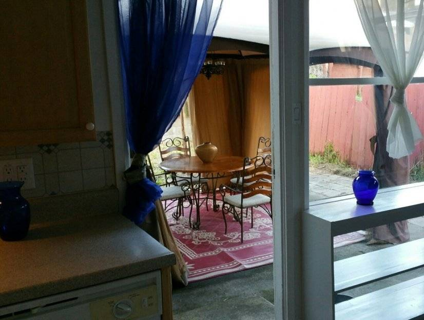 image 7 furnished 3 bedroom House for rent in South San Francisco, San Mateo (Peninsula)