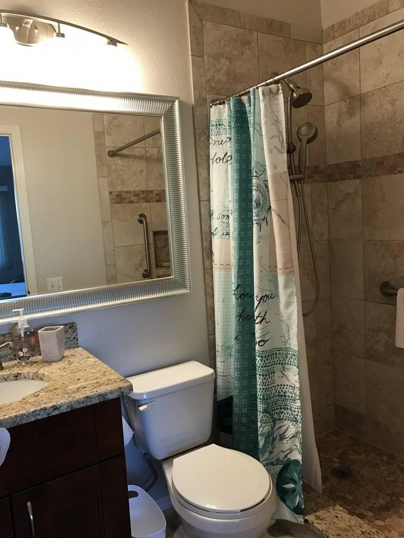 image 4 furnished 2 bedroom Townhouse for rent in Oldsmar, Pinellas (St. Petersburg)