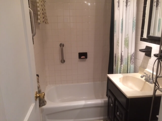 image 10 furnished 1 bedroom House for rent in Baychester, Bronx