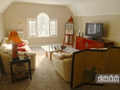 image 2 furnished 1 bedroom Apartment for rent in Rochester Southeast, Western NY