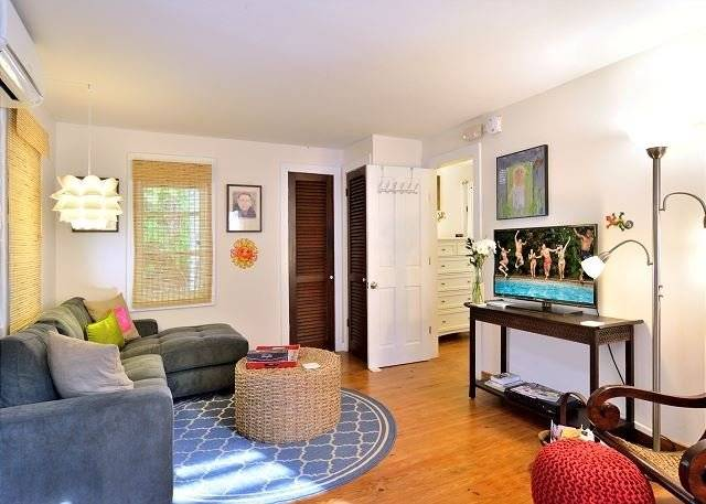 image 6 furnished 1 bedroom Townhouse for rent in Key West, The Keys