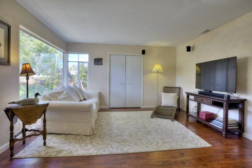 image 9 furnished 3 bedroom House for rent in Mill Valley, Marin County
