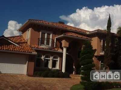 image 2 furnished 5 bedroom House for rent in St Petersburg, Pinellas (St. Petersburg)
