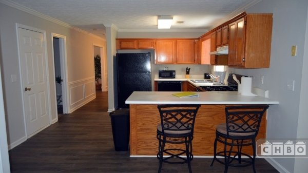 image 9 furnished 4 bedroom House for rent in Conyers, Rockdale County