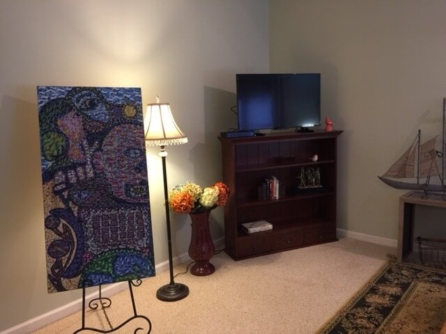 image 7 furnished 1 bedroom Apartment for rent in Buford, Gwinnett County