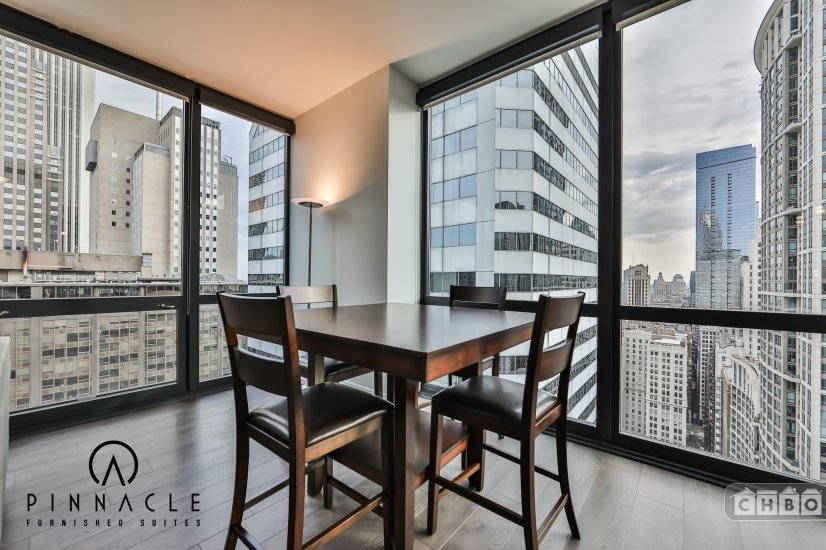 image 9 furnished 2 bedroom Apartment for rent in Loop, Downtown