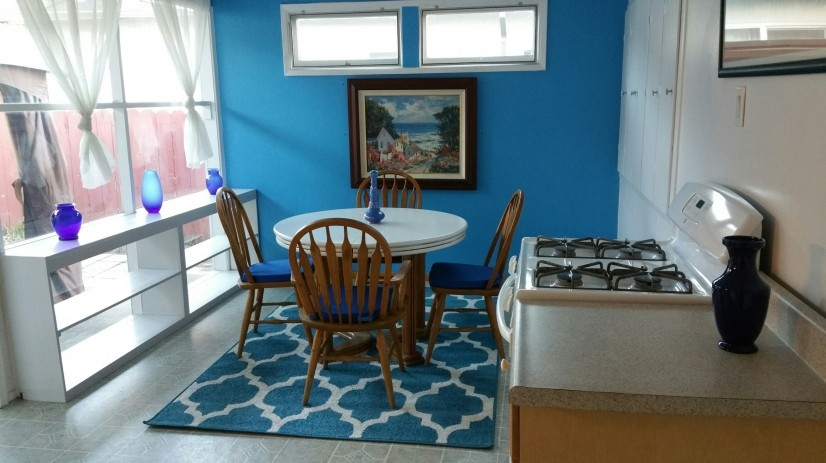 image 3 furnished 3 bedroom House for rent in South San Francisco, San Mateo (Peninsula)