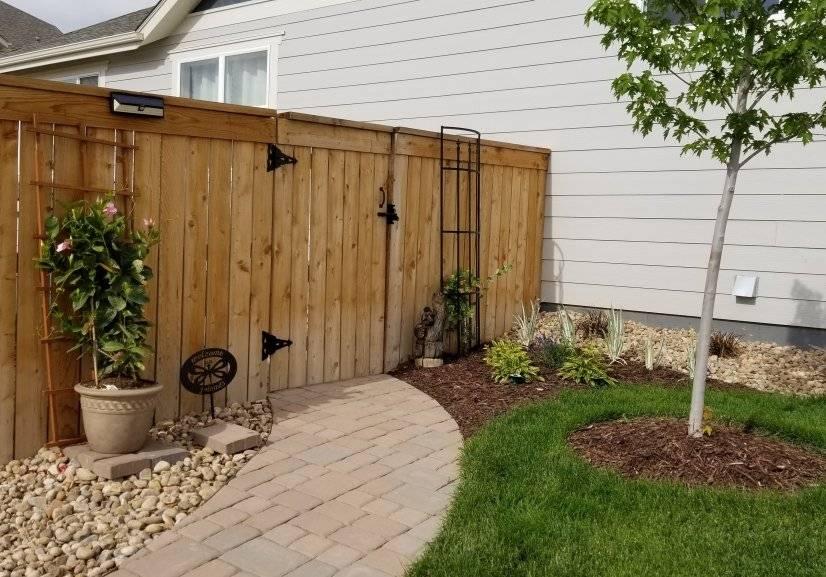 image 15 furnished 2 bedroom House for rent in Berthoud, Larimer (Fort Collins)