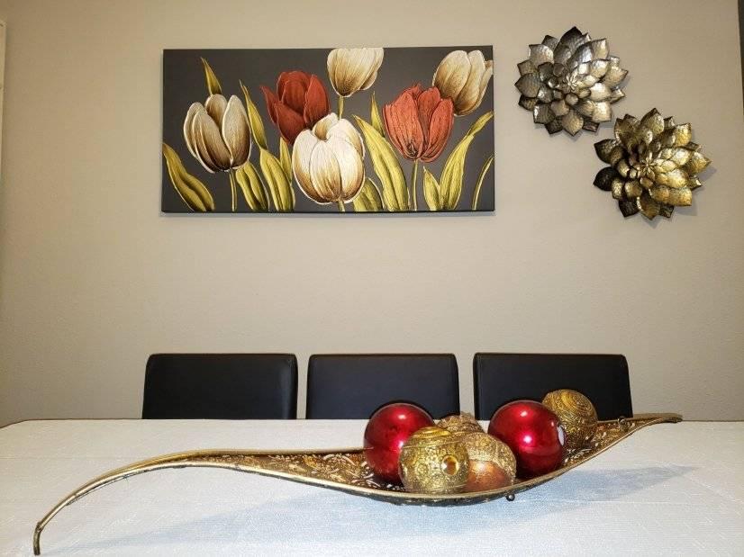 image 8 furnished 2 bedroom Apartment for rent in Nashville East, Nashville Area