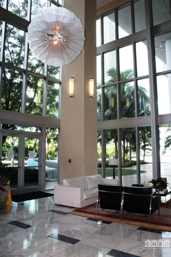 image 17 furnished 1 bedroom Townhouse for rent in Coral Gables, Miami Area