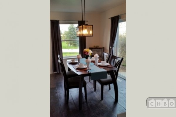 image 5 furnished 2 bedroom Townhouse for rent in Appleton, Outagamie County