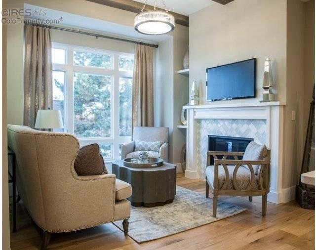 image 3 furnished 3 bedroom Apartment for rent in Fort Collins, Larimer (Fort Collins)