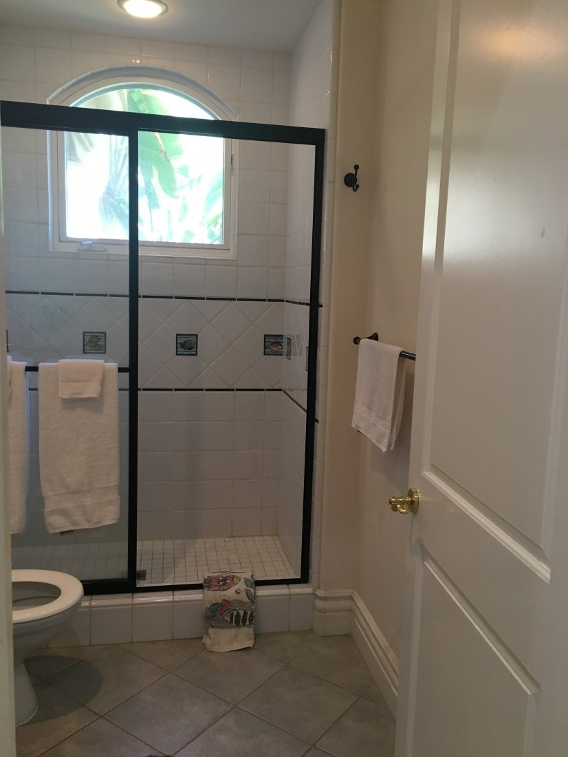 image 8 furnished 1 bedroom Apartment for rent in Poway, Northeastern San Diego