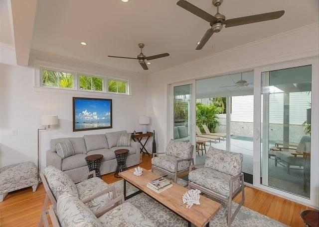 image 6 furnished 4 bedroom House for rent in Key West, The Keys