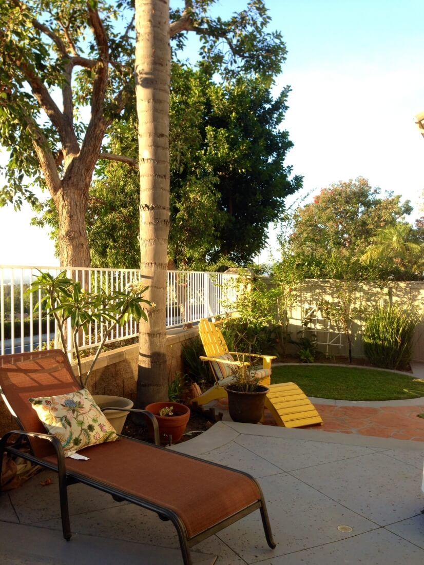 image 14 furnished 3 bedroom House for rent in Aliso Viejo, Orange County