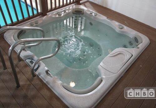 image 17 furnished 1 bedroom Townhouse for rent in LoDo, Denver Central