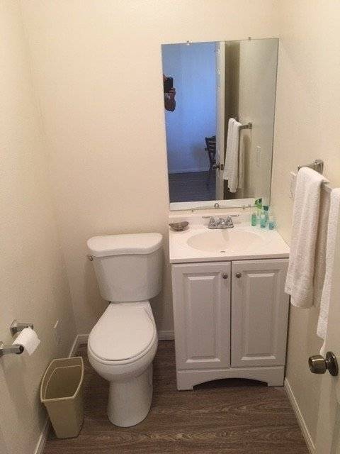 image 6 furnished Studio bedroom Apartment for rent in City Heights, Mid City San Diego