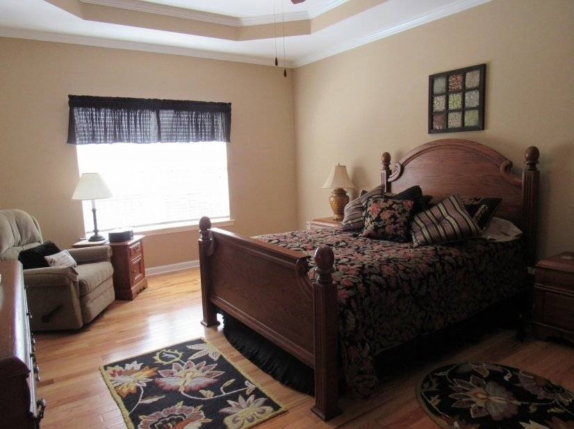image 8 furnished 5 bedroom House for rent in Hall County, Northeast Mountains