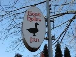 Goose Hollow