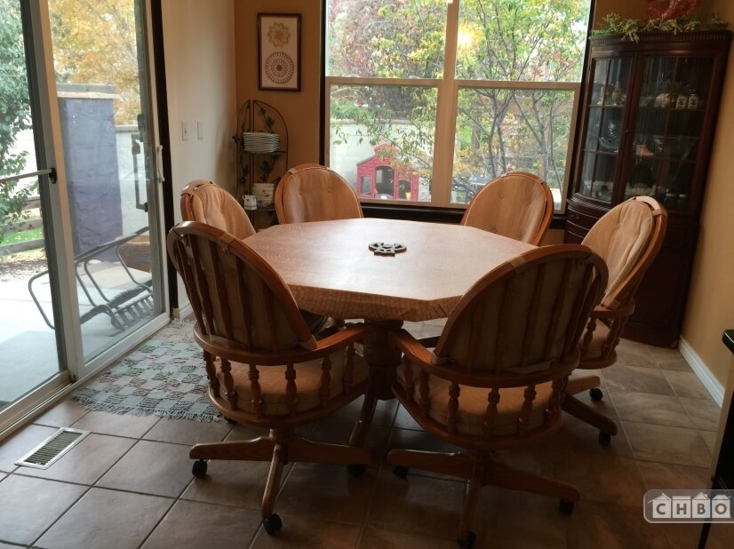image 10 furnished 3 bedroom House for rent in Commerce City, Adams County
