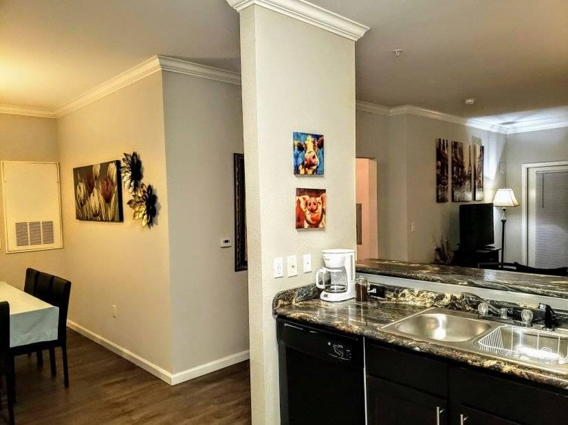 image 10 furnished 2 bedroom Apartment for rent in Nashville East, Nashville Area