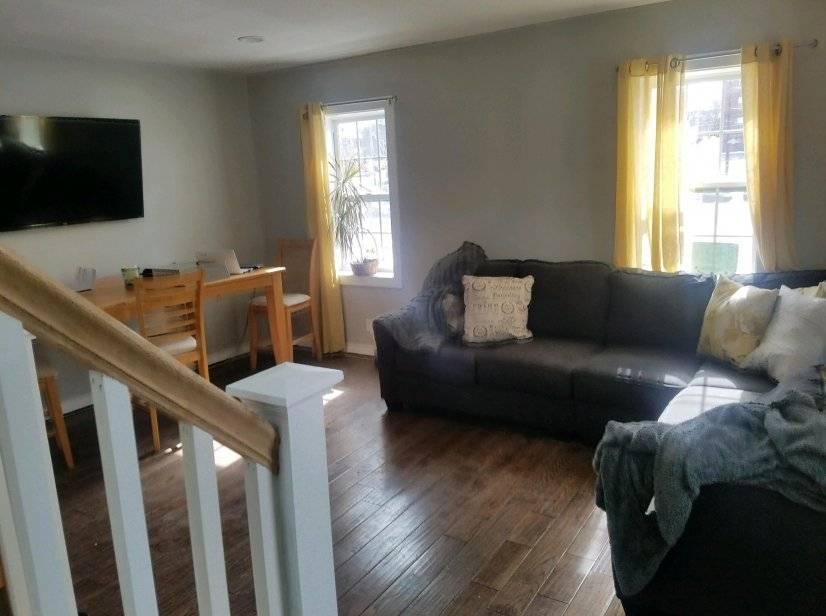 image 5 Furnished room to rent in Salem, Franklin County 2 bedroom House