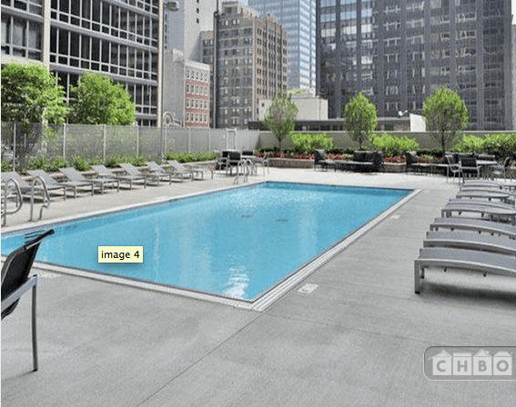 image 17 furnished Studio bedroom Apartment for rent in Loop, Downtown