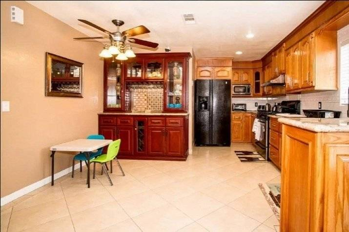 image 6 furnished 4 bedroom House for rent in Garden Grove, Orange County