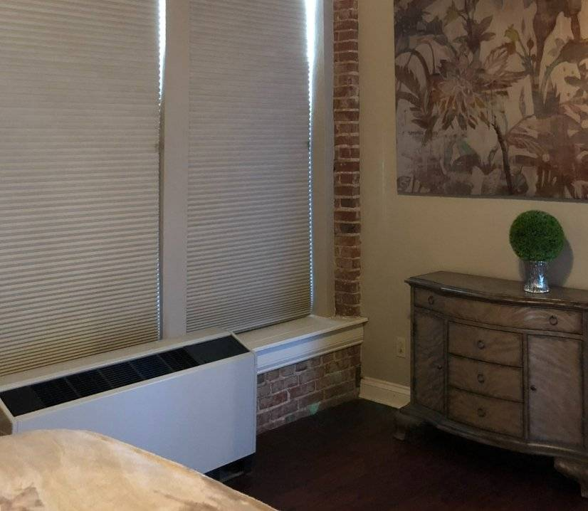 image 2 furnished 1 bedroom Loft for rent in Downtown Kansas City, Kansas City Area