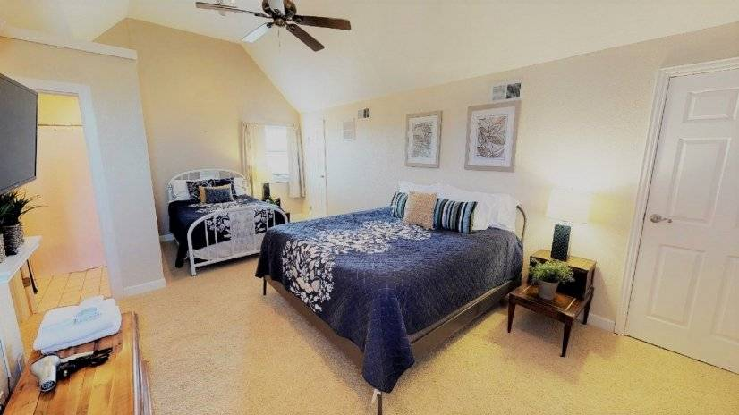 image 13 furnished 3 bedroom Townhouse for rent in League City, SE Houston