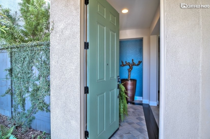 image 4 furnished 4 bedroom House for rent in Roseville, Sacramento - Stockton
