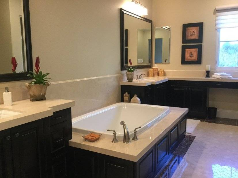 image 8 Furnished room to rent in Rancho Santa Fe, Northern San Diego 2 bedroom House