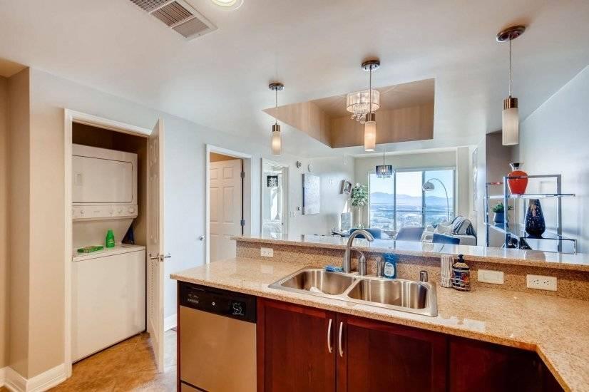 image 5 furnished Studio bedroom Townhouse for rent in Las Vegas, Las Vegas Area