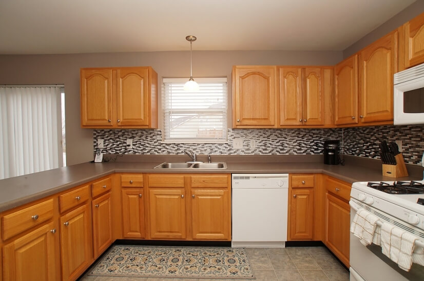 image 4 furnished 2 bedroom House for rent in Wentzville, St Louis Area