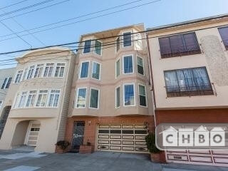 image 5 furnished 2 bedroom Apartment for rent in Richmond District, San Francisco