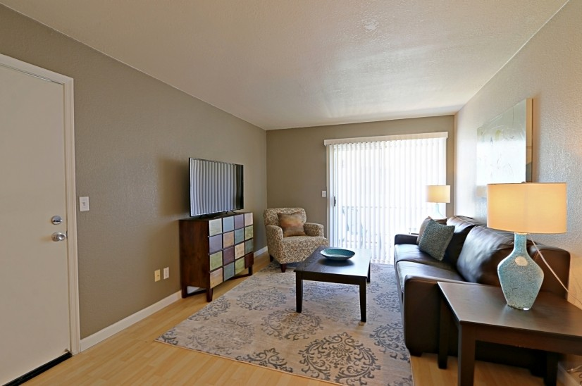 image 10 furnished 1 bedroom Townhouse for rent in Other Maricopa County, Phoenix Area